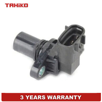 Crankshaft Position Sensor for SUZUKI JIMNY WAGON LIANA AERIO IGNIS,33220 80G00