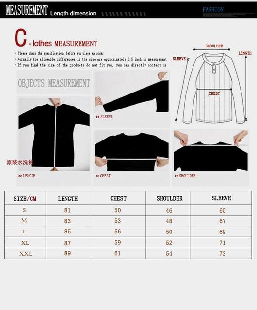 2020 men's hip hop fleece sweatshirts with hoody side zip to hem design long sweat shirt men longline hoodies for men 5