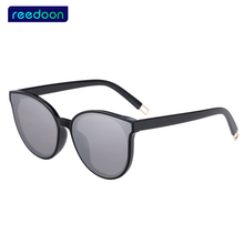 REEDOON Brand 2017 New Polarized Sunglasses Men Fashion Male Eyewear Sun Glasses Travel Oculos Gafas De Sol 1700