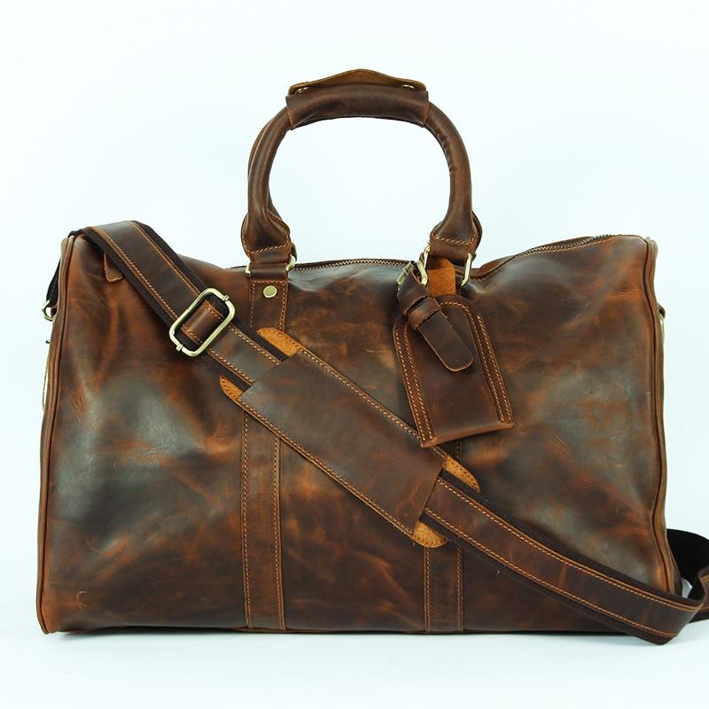Grande Marque De Sac à Main De Luxe : Achetez en gros sacs de bagages luxe ligne ? des