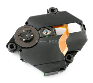Image 4 - OCGAME original KSM 440AEM Optical Pickup KSM 440AEM Laser Lens KSM440AEM Replacement For Sony PS1 PlayStation 1