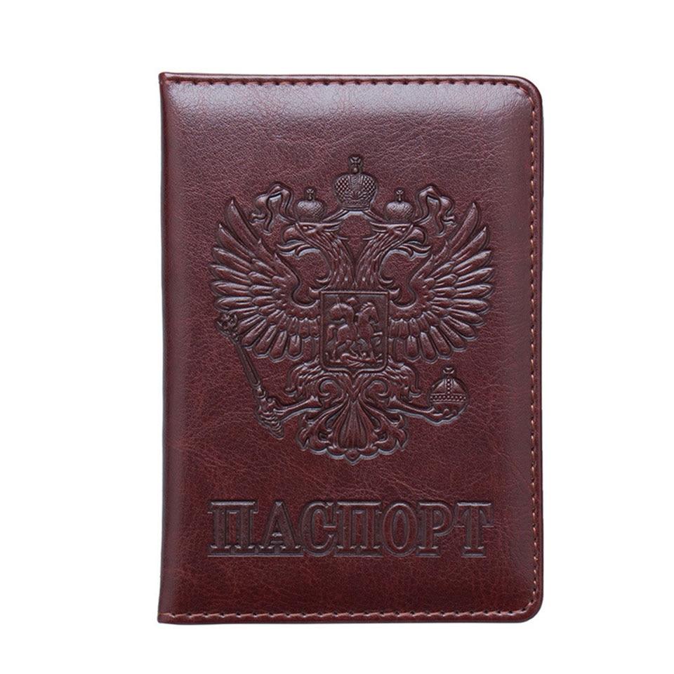 2 card holder