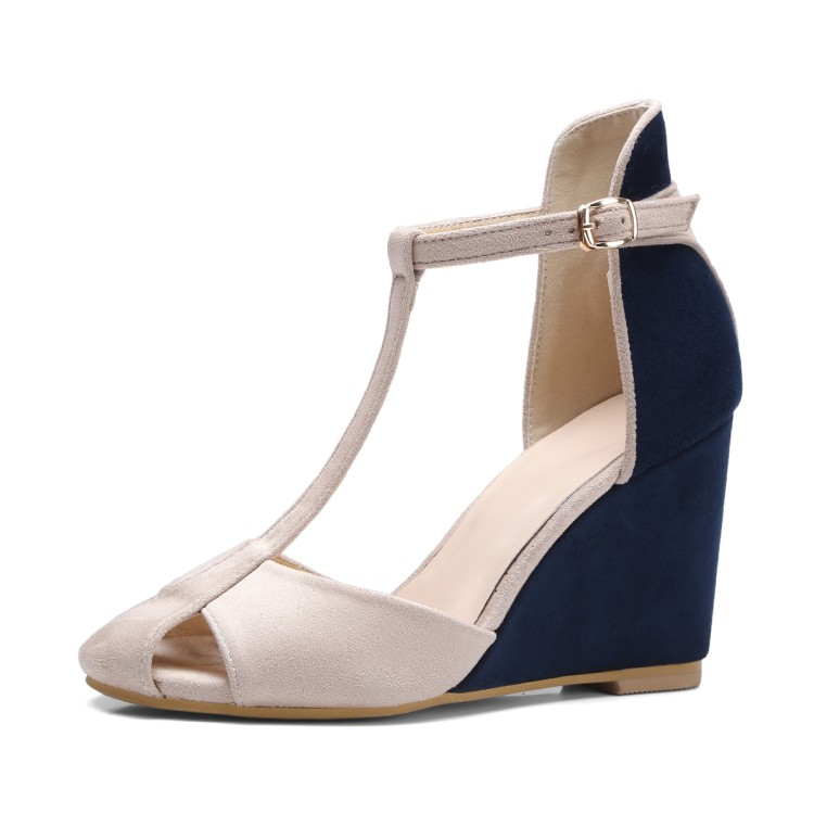 High-quality-Spring-summer-T-strap-fashion-women-wedges-sandals-lady-ankle-strap-sandals-pumps-dress (4)
