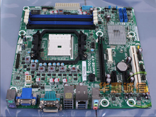 original motherboard for ACER AAHD3-VF DDR3 FM2 USB3 SATA3 APU2 A85 Desktop motherboard Free shipping