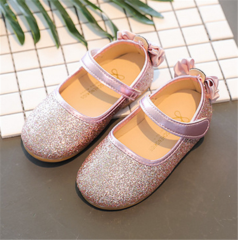 baby shoes girls (12)