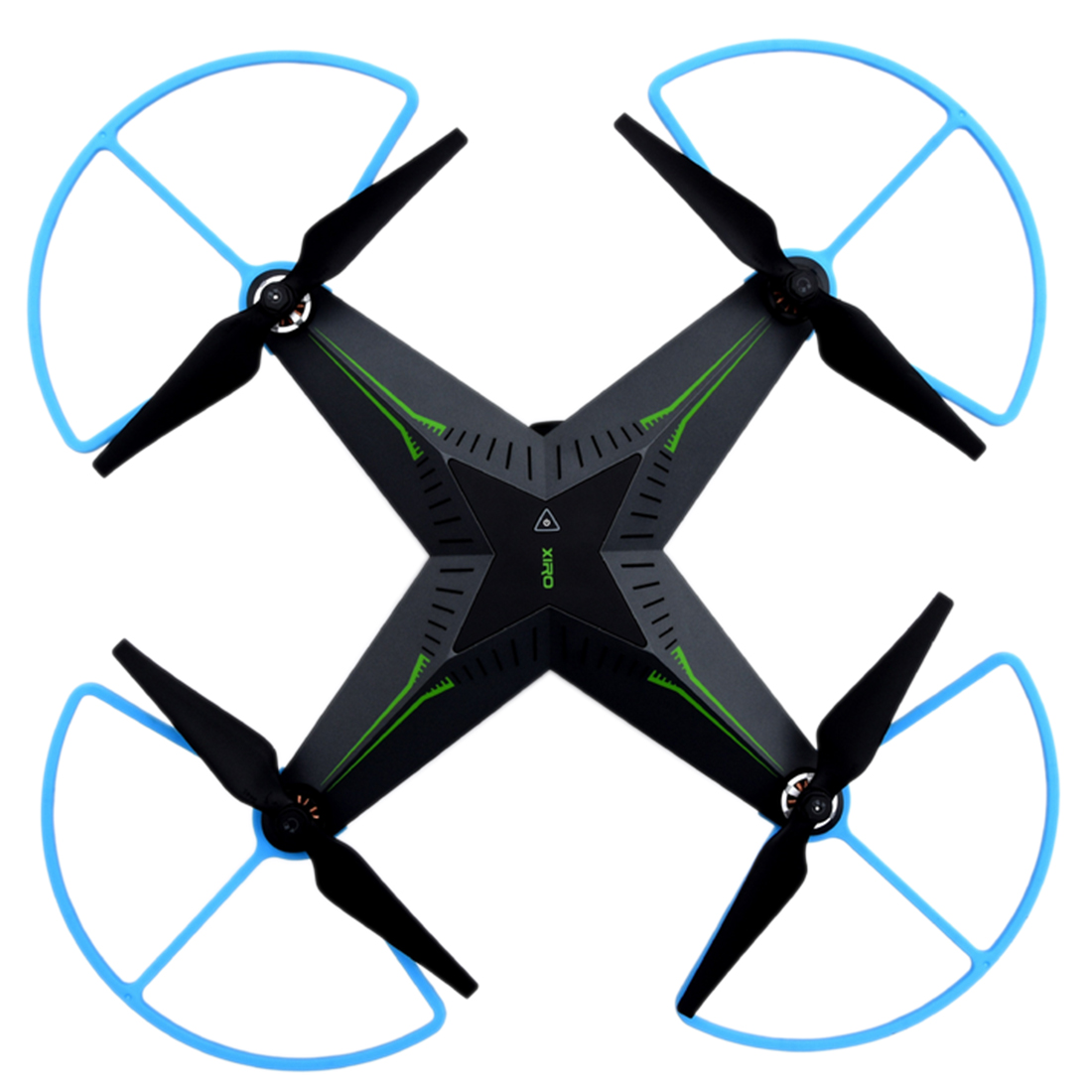 phantom remote control helicopter with Search on 290845633613 in addition Fu 9410 14sg also 253329297471 together with What Is A Drone also Eb Meg Nirvana.