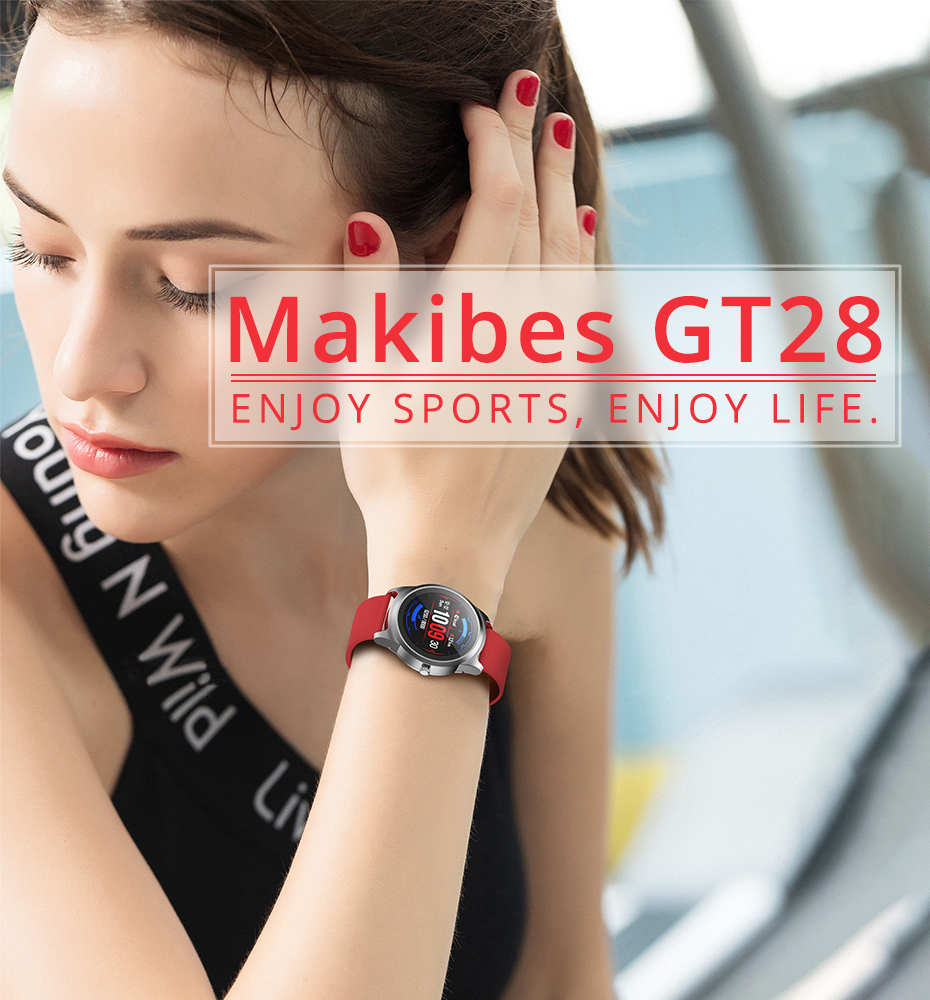 GT28_01
