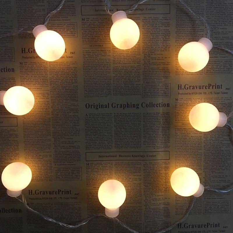 Groß 3 Draht Weihnachtsbeleuchtung Bilder - Elektrische Schaltplan ...
