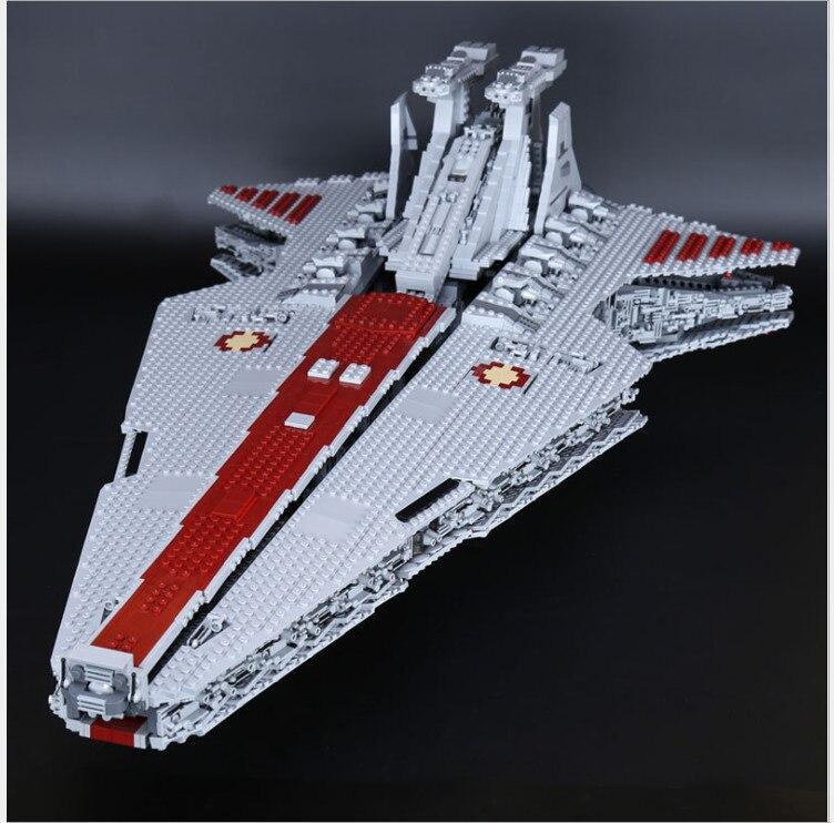 compatible-legoing-font-b-starwars-b-font-lepin-star-wars-05077-ucs-rupblic-star-destroyer-cruiser-st04-6125pcs-building-blocks-bricks