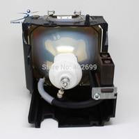 CP S995 CP X990 лампы проектора лампа DT00491 для Hitachi