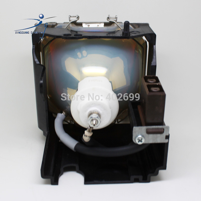 CP-S995 CP-X990 Projector Lamp bulb DT00491 for Hitachi  цена и фото