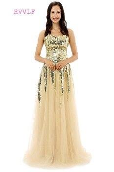 9fa89f20b648 Envío Gratis vestido de fiesta Formal elegante 2018 nuevos vestidos ...