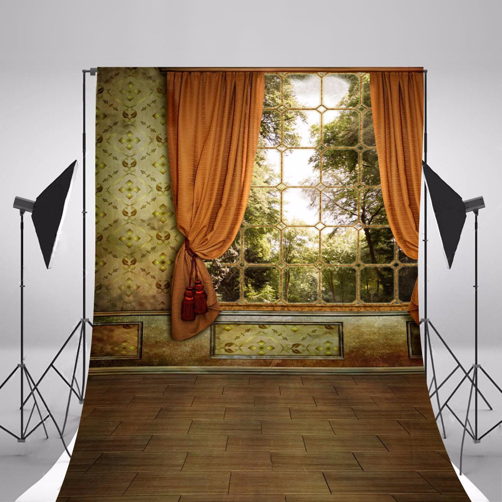 2017 Hot Vintage Wedding Photographic Backgrounds Children Photo Backdrops Thin Vinyl Backgrounds For Photo Studio Fotografia thin vinyl photography backdrops photo studio photographic background for children wedding hot sell and wall f319
