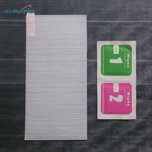 Image 5 - 2pcs Screen Protectors For Glass Xiaomi Redmi 5 Plus Tempered Glass For Xiaomi Redmi5 Plus Glass Redmi 5 Plus Phone Film XnrapiD