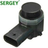 SERGEY High Quality Car PDC Parking Sensor For JAGUAR XJ XK XF X351 VOLVO S60 S80 C30|Parking Sensors| |  -