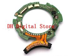 New Main Circuit board motherboard PCB repair parts for Canon EF 100-400mm f/4.5-5.6L IS II USM Lens