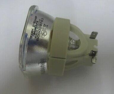 LMP-C240 PROJECTOR LAMP/BULB FOR Projector VPL-CW255/VPL-CW256/VPL-CX235VPL-CX236/VPL-CW258 original replacement projector lamp bulb lmp f272 for sony vpl fx35 vpl fh30 vpl fh35 vpl fh31 projector nsha275w
