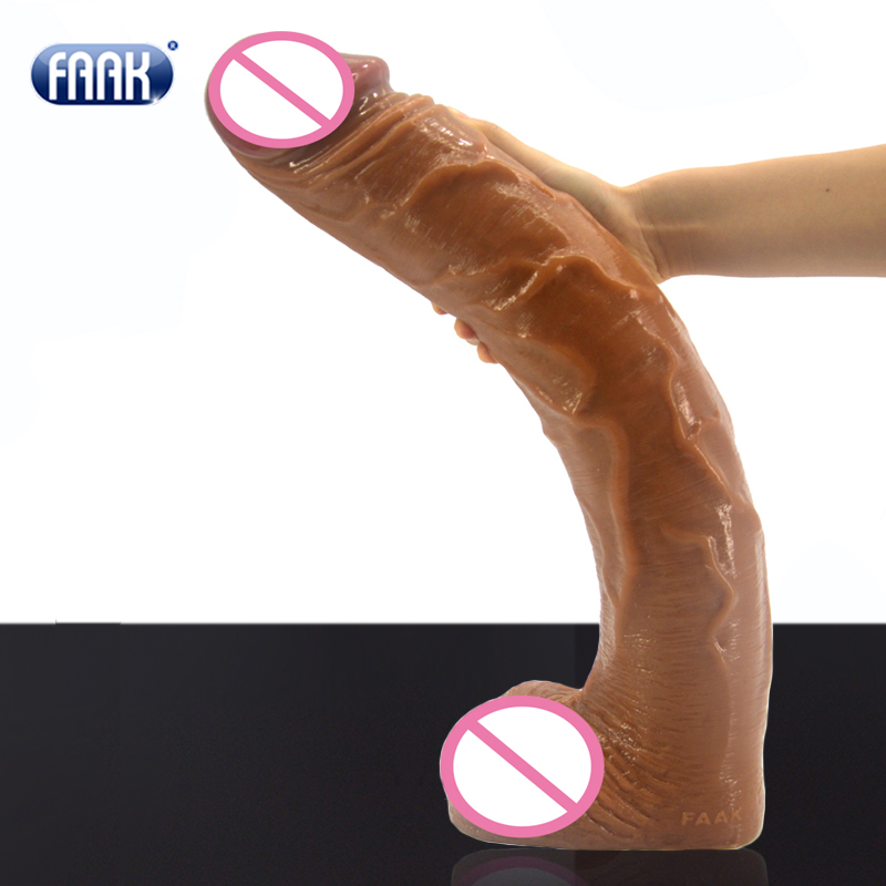 Titan Giant the worlds largest dildo series realistic penis large Dong Big Cock Dick Super huge for women Erotic Insert sex toyTitan Giant the worlds largest dildo series realistic penis large Dong Big Cock Dick Super huge for women Erotic Insert sex toy