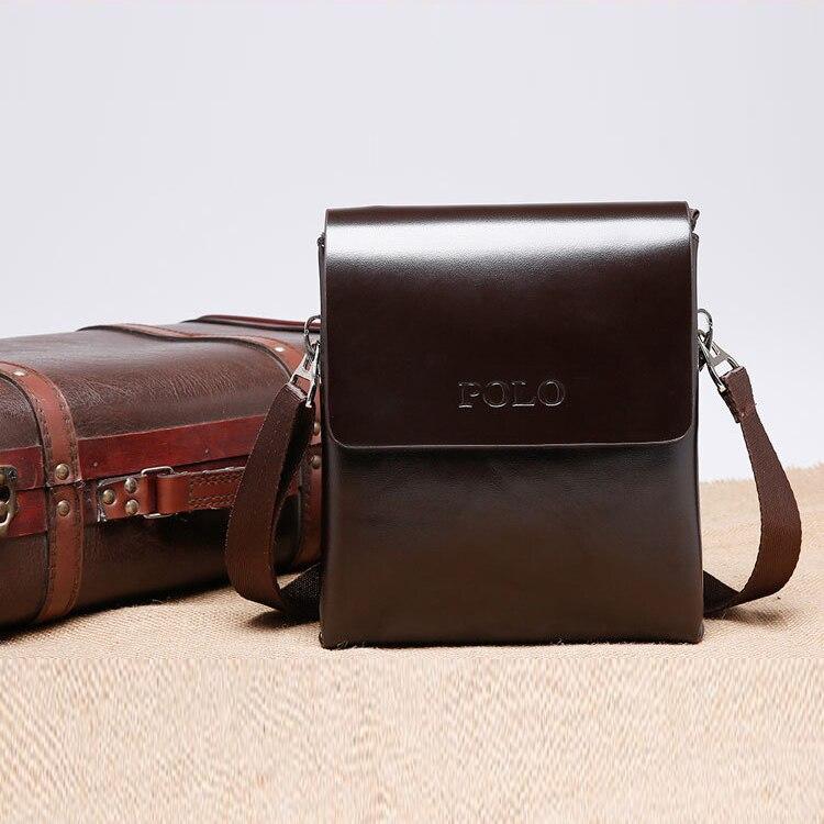 Popular Men Bag Polo-Buy Cheap Men Bag Polo lots from China Men ...
