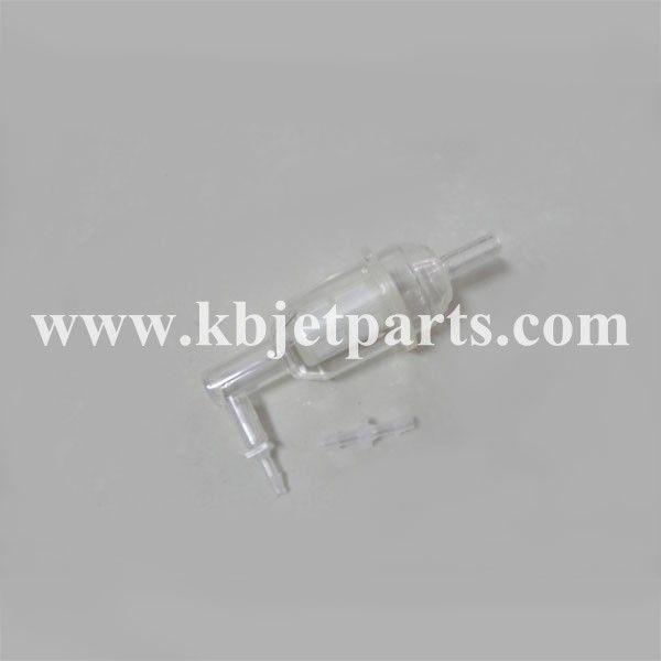 XF10001700 ink filter for alphajet metronic KBA metronic