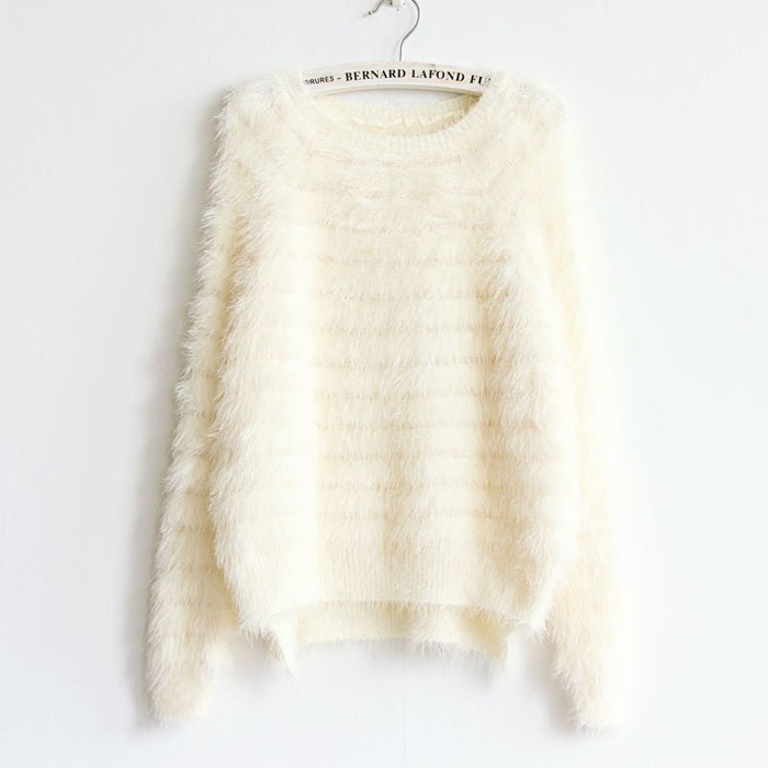 kawaii sweater (9)
