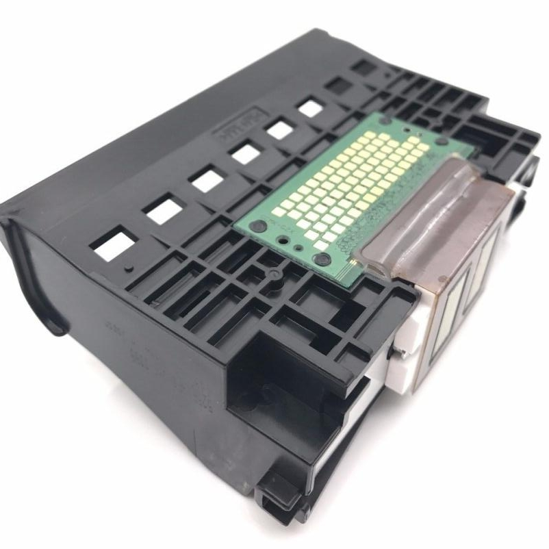 Original Quality Inkjet Printer Parts QY6-0055 Printhead for Canon I9900 I9950 IP8500 IP8600 IP9100 9900I Pro9000 Print HeadOriginal Quality Inkjet Printer Parts QY6-0055 Printhead for Canon I9900 I9950 IP8500 IP8600 IP9100 9900I Pro9000 Print Head