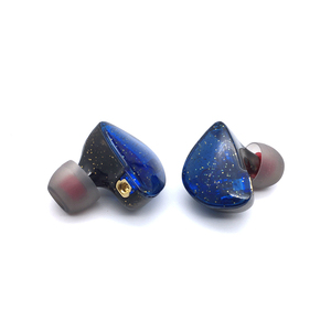Image 2 - Ue personalizado mmcx interface cabo dd dinâmico fones de ouvido alta fidelidade para shure se215 se535 se846 ue900 fone de ouvido