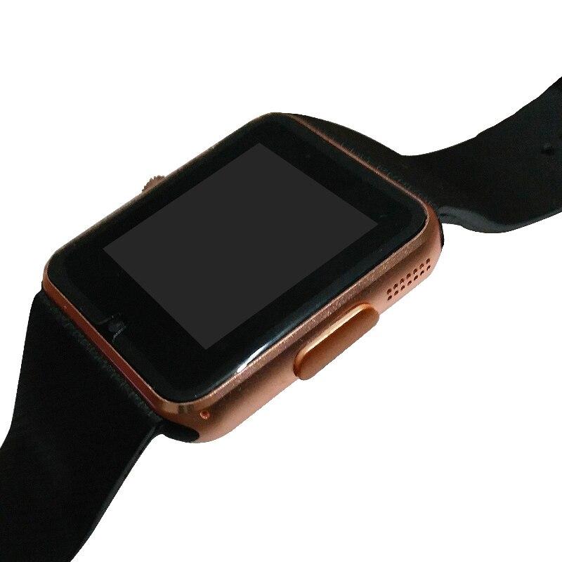 Как и в случае с iphone, при подобном подключении смарт часы gt 08 позволяют принимать и осуществлять звонки в виде гарнитуры.