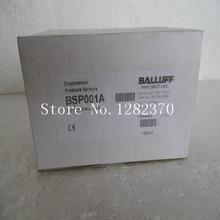 цена на New original authentic BALLUFF pressure switch BSP B250-EV002-A02A0B-S4 spot