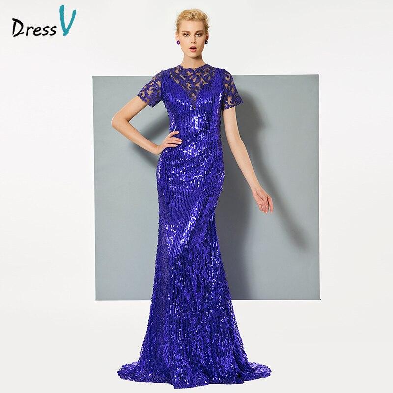 Increíble Vestido De Novia Con Azul Cresta - Ideas para el Banquete ...