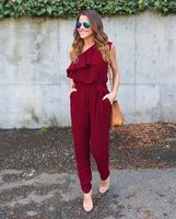 Olina-Party-Jumpsuit-2