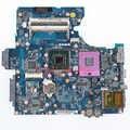 Laptop motherboard para HP C700 PAILIANG G7000 G7001 PC Mainboard 462440-001 JBL81 LA-4031P tesed DDR3