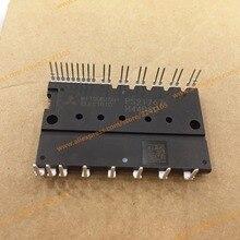 Модуль PS21767