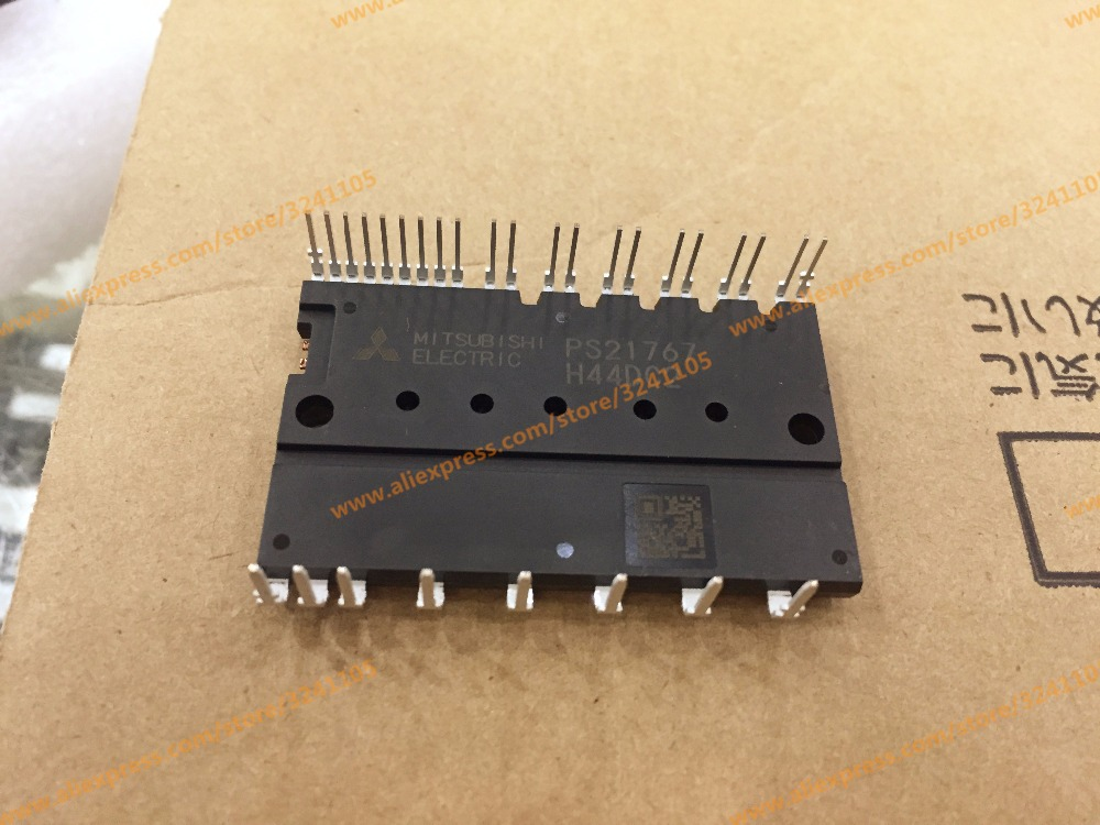 Free Shipping NEW PS21767  MODULE