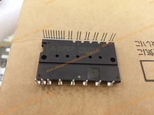 MODULE style PS21765 PS21767