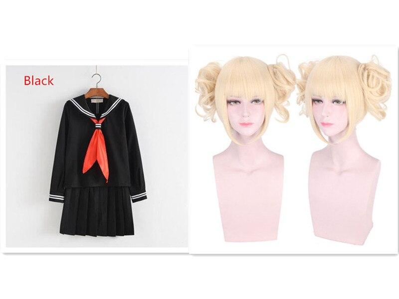 JK Uniform 9