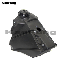 motorcycle parts petrol Fuel Gas Tank with oil cap For KTM50 SX50 50cc Dirt Bike Motorcycle Parts