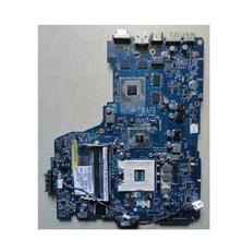 A665 LAPTOP motherboard LA-6061P LA-6062P la-6831p 5% off Sales promotion, FULL TESTED,
