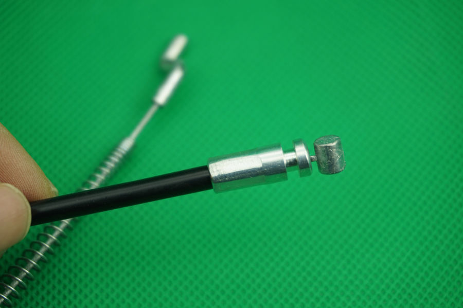 Recliner Handle Replacement Cable Sofa Release Chair Couch Lounge U0026 Spring In  Cabinet Pulls From Home Improvement On Aliexpress.com | Alibaba Group