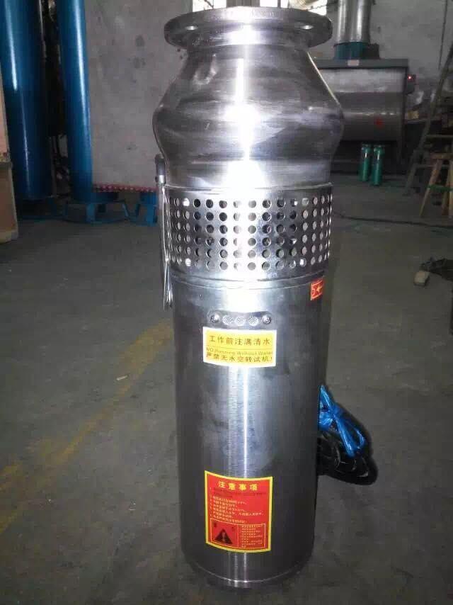 mini screw pump made in china  solar hot water pump