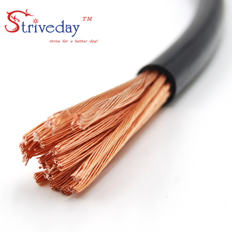 ZR BVR-70mm Square multi-strand cord Home Improvement Household Wiring Copper CE and RoHS Electronic Wire ConductorZR BVR-70mm Square multi-strand cord Home Improvement Household Wiring Copper CE and RoHS Electronic Wire Conductor