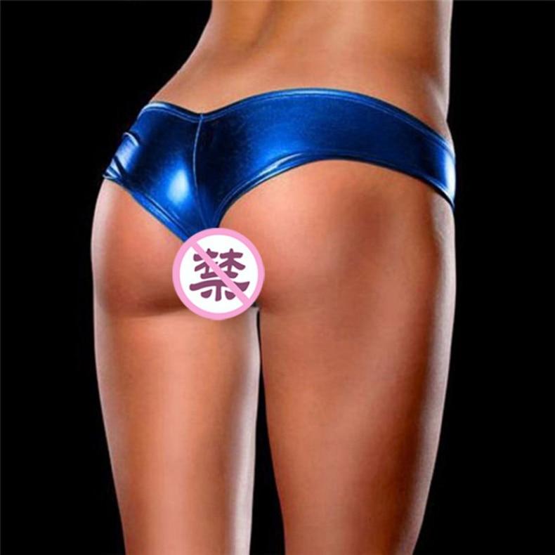 Party bikini panties pic 349