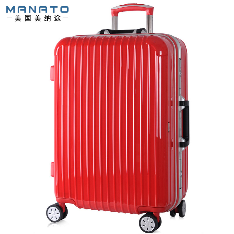 Online Get Cheap Luxury Travel Luggage -Aliexpress.com | Alibaba Group