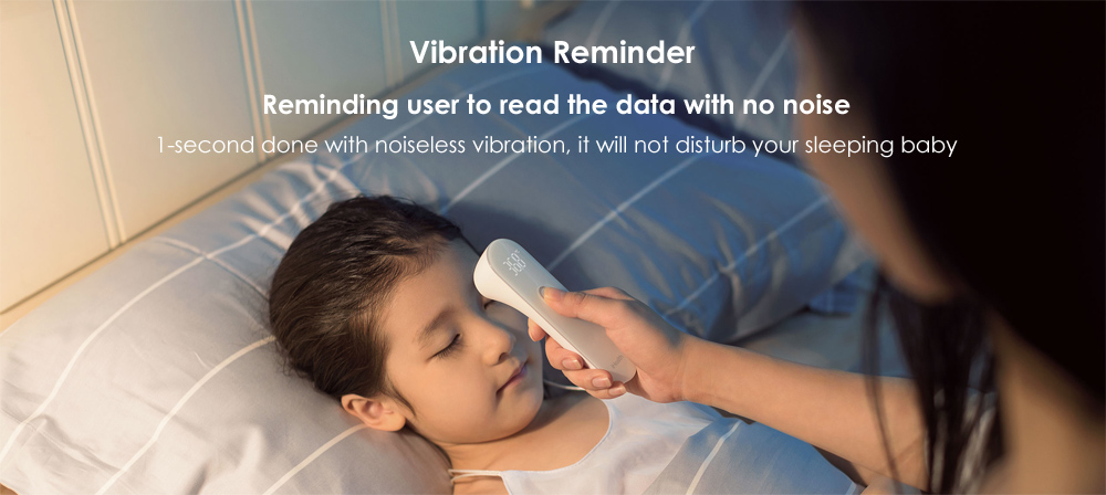 Thermometers Mother & Kids Considerate Home Lcd Digital Medical Baby Body Thermometer Mouth Underarm Temperature Pure White And Translucent