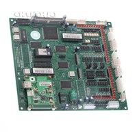 118 128 Процессор основная плата P/N E870 с USB для китайских вышивальные машины Feiya ZGM Хайна и т. д./электронный запасные части