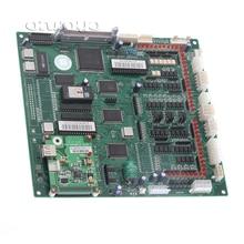 118 128 CPU main board P/N E870 with USB for Chinese embroidery machines Feiya ZGM Haina e