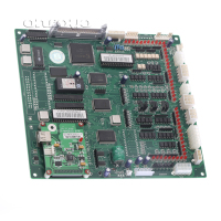118 128 CPU main board P/N E870 with USB for Chinese embroidery machines Feiya ZGM Haina etc / electronic spare parts