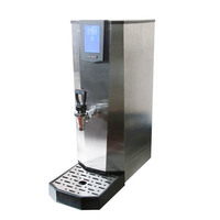 25L Electric Portable Automatic H2o heater water Dispenser Boiler Kettle Tank Drinking Machine