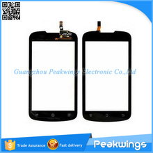 Touch Panel For Huawei Ascend G300 U8818 U8815 Touch Screen Digitizer Panel