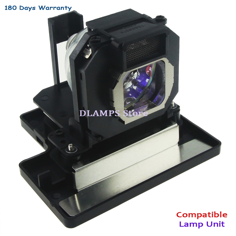 ET-LAE1000 Replacement lamp with Housing for PANASONIC PT-AE1000/PT-AE1000U/PT-AE2000/PT-AE2000U/PT-AE3000/PT-AE3000U Projectors et lab80 replacement lamp with housing for panasonic pt lb90ntu pt lb70u pt lb75u pt lb75ntu pt lb75u pt lb78v projectors